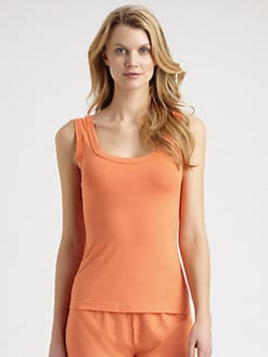 Cosabella - Talco Scoop Camisole