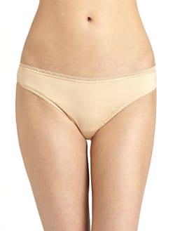 Cosabella - Sophia Low-Rise Bikini
