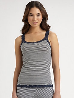 Cosabella - Giulietta Striped Camisole