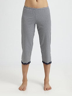 Cosabella - Giulietta Cropped Pants