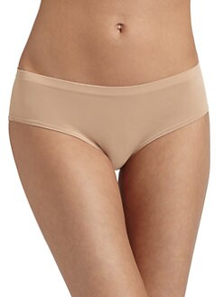 Cosabella - Low-Rise Hotpants
