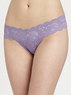 Cosabella - Cutie Low-Rise Thong