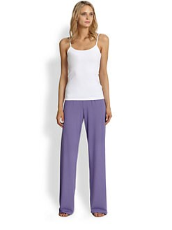 Cosabella - Talco Lounge Pants