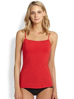 Cosabella - Long Camisole