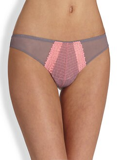 Cosabella - Cleope Brazilian Minikini