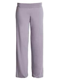 Cosabella - Talco Pants