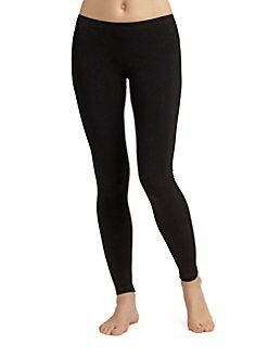 Cosabella - Stretch Leggings