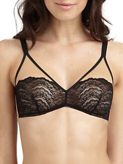 Cosabella - Elise Lace Soft Bra