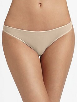 Cosabella - Soire Italian Thong