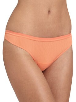 Cosabella - Soire Brazilian Minikini