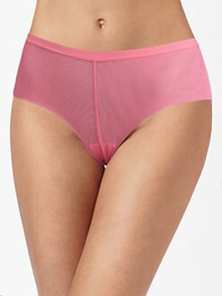 Cosabella - Soire Girl Shorts