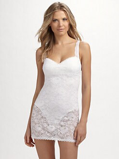 Cosabella - Never Say Never Sexy Shaper Chemise