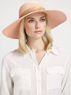 Eugenia Kim - Catherine Sculpted Sun Hat