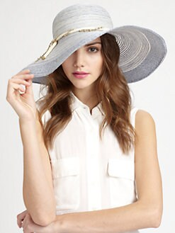 Genie By Eugenia Kim - Daphne Sun Hat