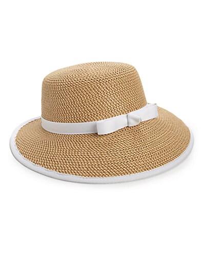 Squishee Hat