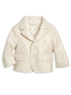 Dolce & Gabbana - Infant's Christening Jacket
