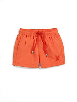 Vilebrequin - Infant's Water Reactive Swim Trunks