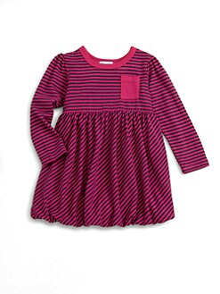 Splendid - Infant's Naples Bubble Dress