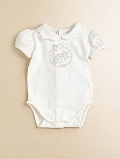 Chloe - Infant's Bodysuit