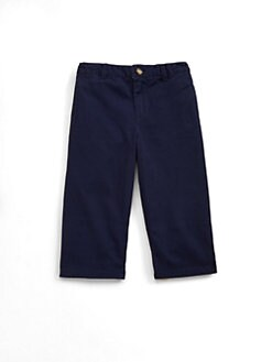 Hartstrings - Infant's Chino Pants