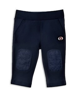 Gucci - Infant's Oltremare Jogging Pants