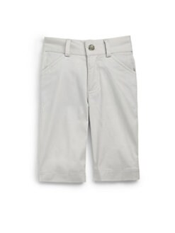 Andy & Evan - Infant's Oxford Pants