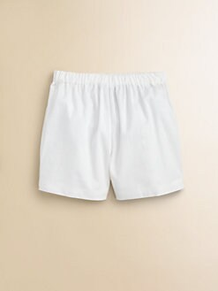 Oscar de la Renta - Infant's Pull-On Shorts