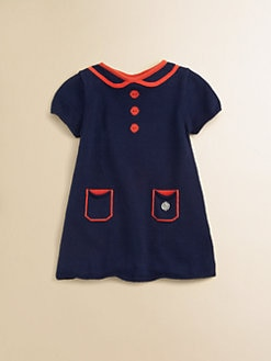 Little Marc Jacobs - Infant's Sweaterdress