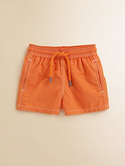Vilebrequin - Infant's Water Changing Swim Trunks
