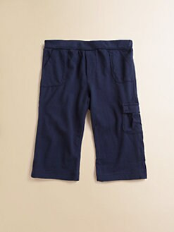 Splendid - Infant's Cargo Pants