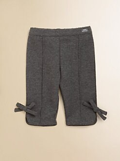 Lili Gaufrette - Infant's Milano Bubble Pants