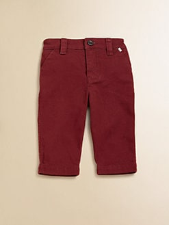 Marie Chantal - Infant's Chino Pants