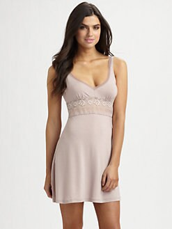 La Perla - Looking For Love Babydoll
