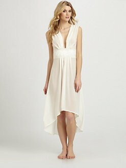 La Perla - Honeymoon Night Dress