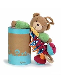 Kaloo - Zig Musical Bear