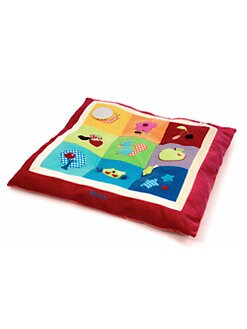 Kaloo - Activity Playmat