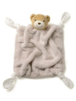 Kaloo - DouDou Plush Bear Blanket