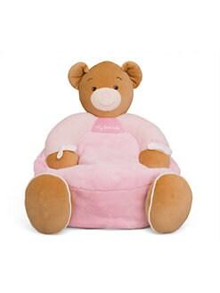 Kaloo - Maxi Girl Bear Sofa