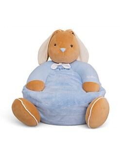 Kaloo - Maxi Boy Bunny Sofa