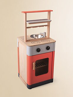 PlanToys - Kitchen Center