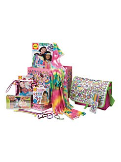 Alex Toys - Fashion Style Five-Piece Gift Set