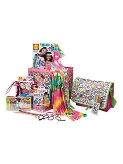 Alex Toys - Fashion Style Five-Piece Gift Set