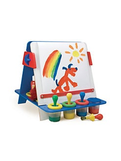 Alex Toys - My Tabletop Easel