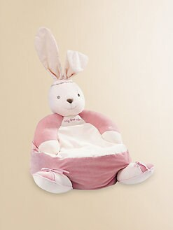 Kaloo - Rabbit Sofa Chair