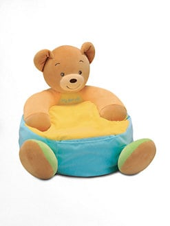 Kaloo - Bear Sofa Chair
