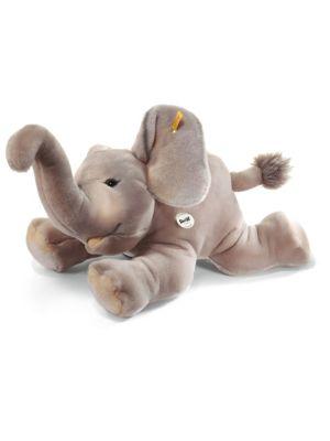 Trampili Plush Elephant