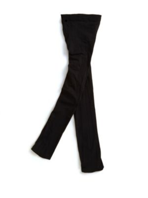 2-Pack Tights