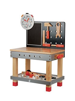 Janod - Large Magnetic Workbench