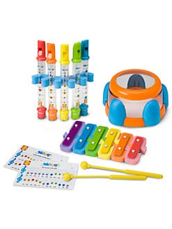 Alex Toys - Tub Tunes Symphony Set