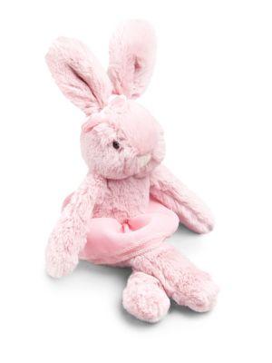 Tutu Lulu Plush Bunny
